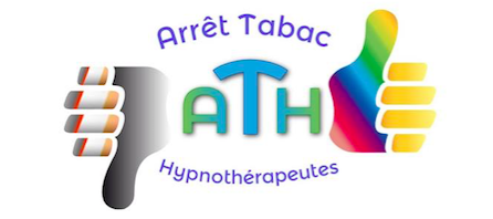 Logotype ATH.png